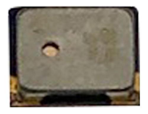 micrófono samsung gran prime g530  g531 g532