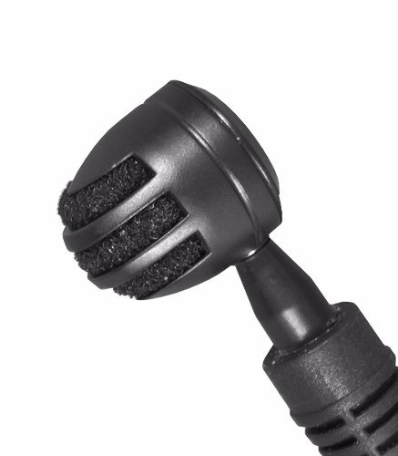 micrófono saxophone skp pro-519w - 101db