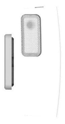 micrófono sennheiser memorymic inalámbrico 4hrs de grabación