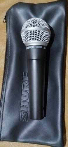 micrófono shure sm58 (gabo)