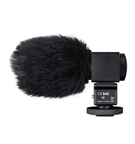 microfono takstar sg698