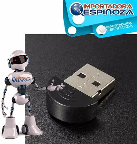 microfono usb para pc laptop mini alta sensibilidad estudio