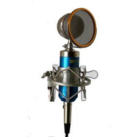 9092f2f366ce7 Microfono Para Grabar - Electrónica