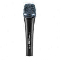 Microfono Sennheiser E945 Profesional
