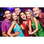 Karaoke Profesional 2016 Con Calificacion + Videos Gratis