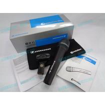 Microfono Sennheiser E945 Profesional Evolution 100% Nuevo