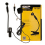 Micrófono Para Vientos Skp Pro-519w