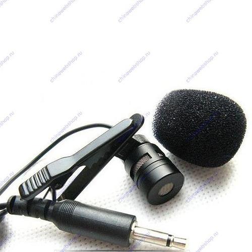 microfonos de solapa takstar tcm390 envio