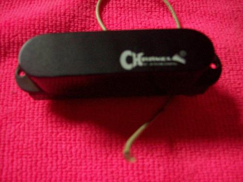 microfonos single charvel japon!!! invisible lugano