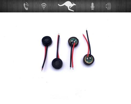 microfonos universales para telefono nuevo lara mecha corta