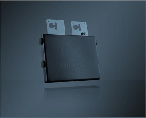 microinversor solar ap systems yc-600 mppt bifásico 208/240v