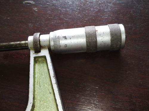 micrometro 75-100