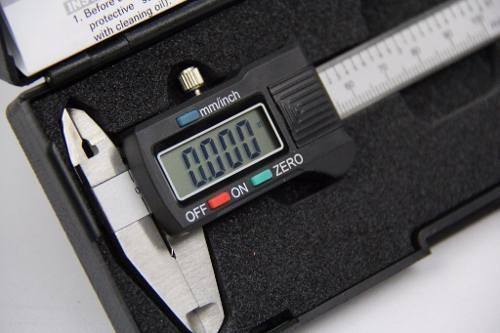 micrometro calibrador pie de rey vernier distanciometro. Black Bedroom Furniture Sets. Home Design Ideas
