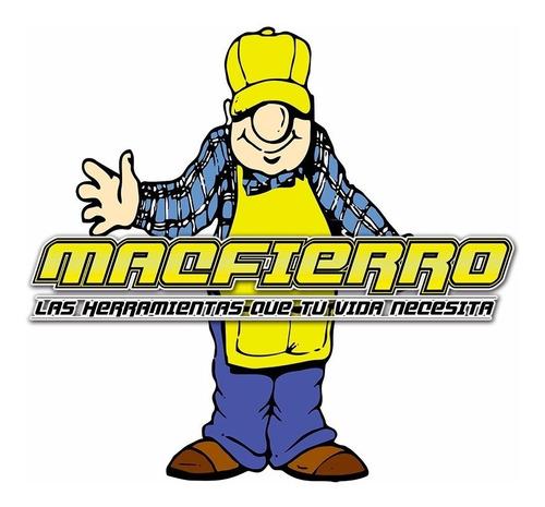 micrometro interior 50 -600mm - isard tools profesional