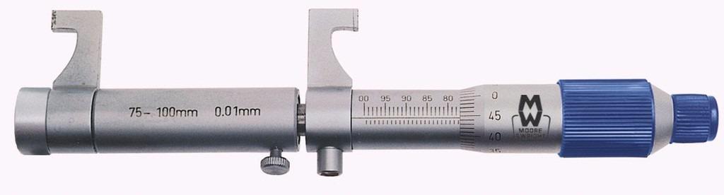 Micrometro para interiores s 480 00 en mercado libre - Micrometro de interiores ...