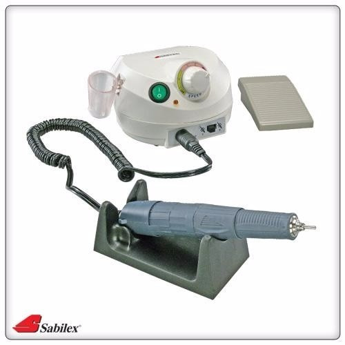 micromotor sabilex m45 45000 rpm protesis mecanica dental
