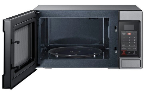 microonda samsung 0.8 pies