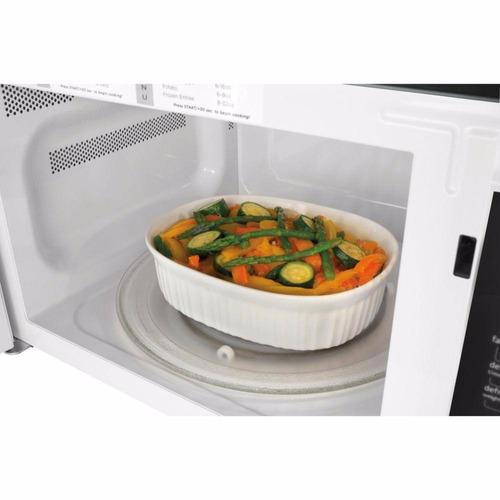 microondas frigidaire 2.2 cu.ft. grande precio regalado