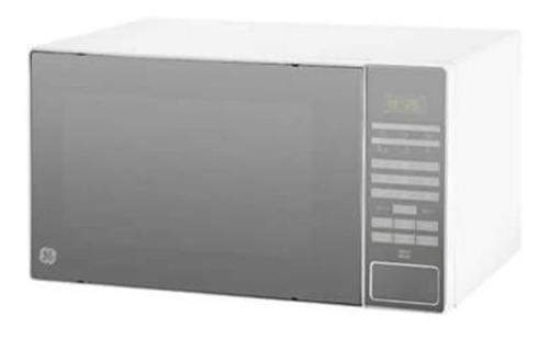 microondas general electric