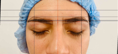 micropigmentacion de ceja