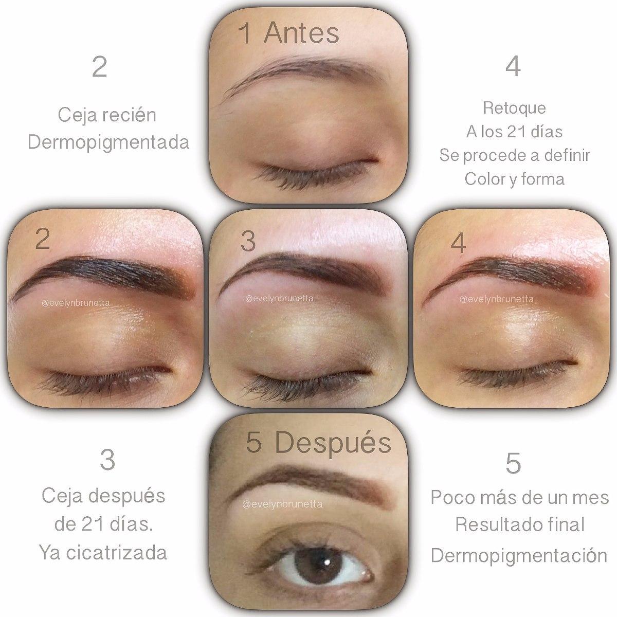Micropigmentaci n de cejas ojos labios maquillaje for Http y