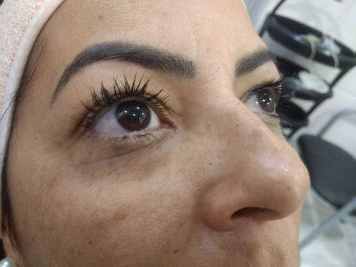 micropigmentacion, microblading cejas, ojos, parpados.