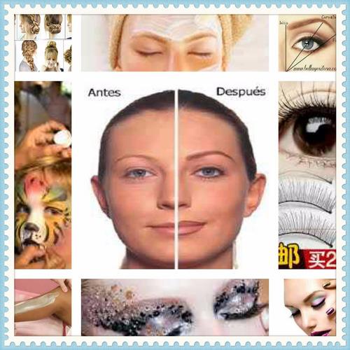 micropigmentacion, prp plasma,depilacion ,limpieza facial