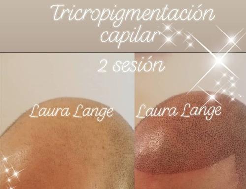 micropigmentacion,microblading cejas,dermopigmentacion rostr