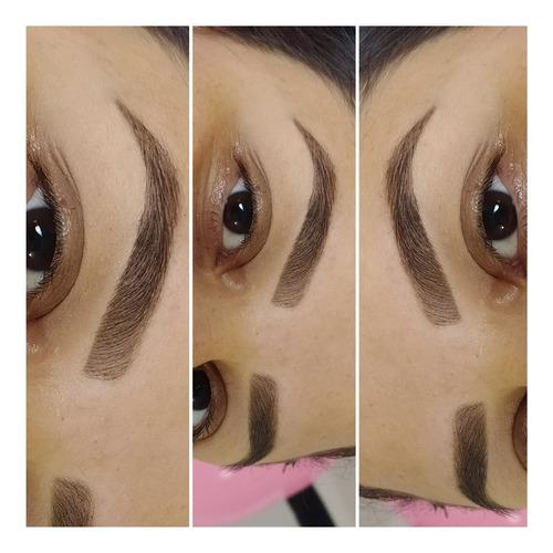 micropigmentação em sobrancelhas!!! (11) 951764367