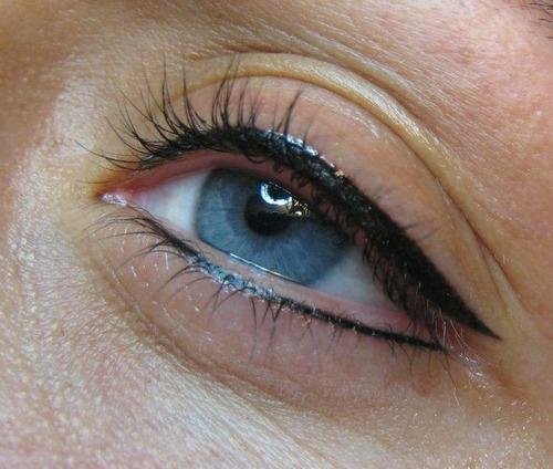 micropigmentação |sobrancelhas| lábios | olhos |