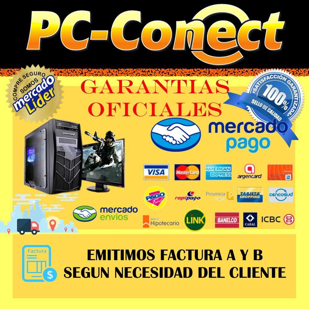 Microprocesador Amd A8 7650k 38 Ghz Fm2 Video R7 Pc Conect Processor Box Kaveri Quad Core 33 Socket 95w Cargando Zoom