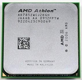 AMD ATHLON 7850 BLACK EDITION DRIVER FREE