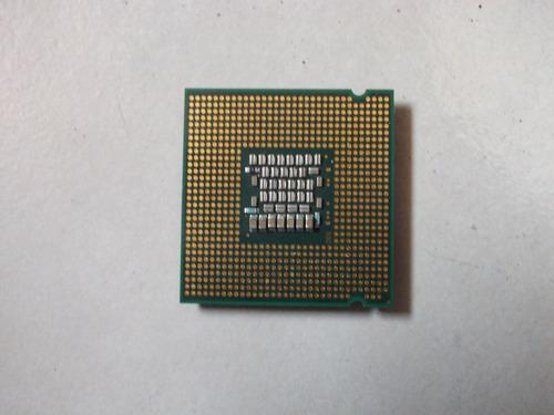 microprocesador  asus c90s          vbf