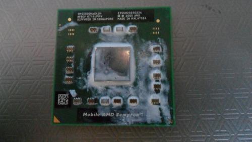 microprocesador para compaq v6305nr-v6000 vbf
