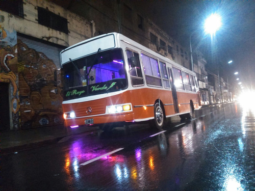 micros a boliches fiestas lollapalloza cumples no party bus