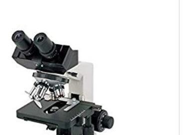 micros-copio binocular modelo xsz-107bn.