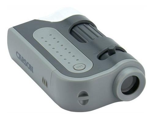 microscopio aleman de bolsillo microbrite plus