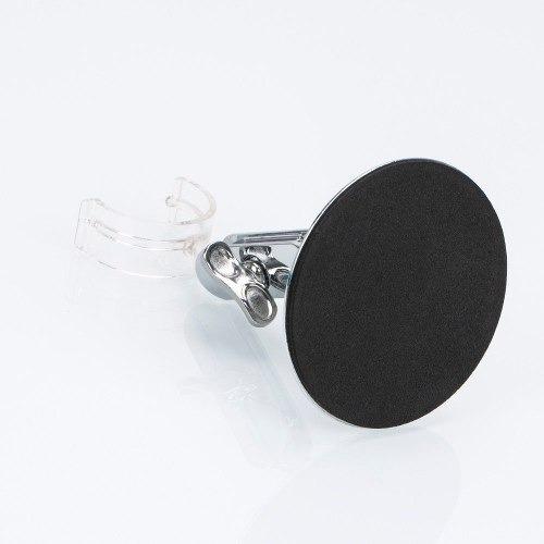 microscopio digital led electronico portatil 1000x usb - w01