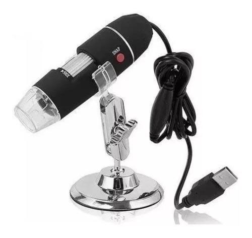 microscopio digital usb 1000 zoom