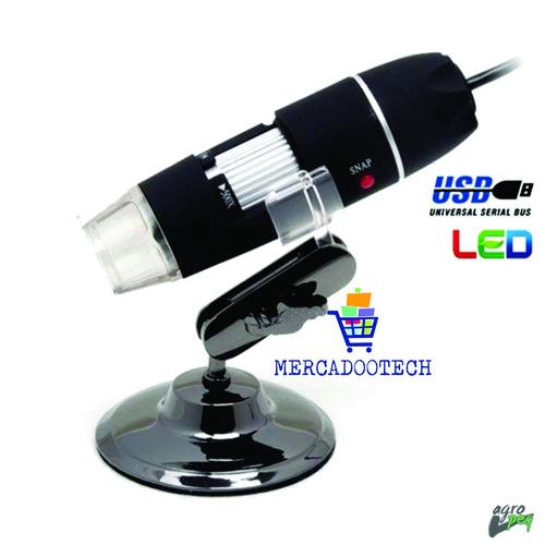 microscópio digital usb 1000x zoom câmera  profissional nfe