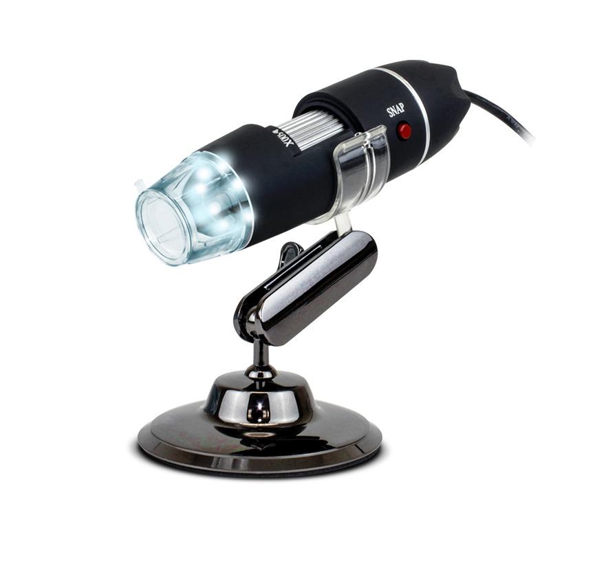 Usb Digital Microscope 500x Driver Download