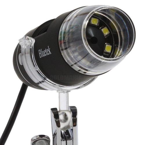 microscópio digital zoom 1000x usb eletronicos placas avi fg