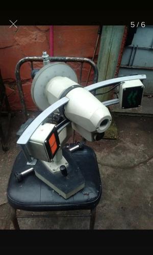 microscopio sbiza firenze mod 4184