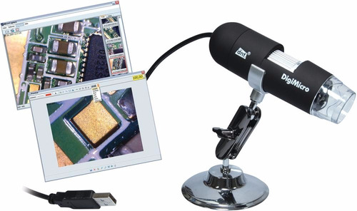 microscopio usb 2017  envio gratis y rapido a todo el pais.