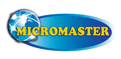 microscopio usb digital 50x a 500x 8 leds -micromaster