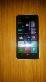 cfdd1167818 Lumia 640 Permuta - Celulares y Smartphones en Mercado Libre Argentina