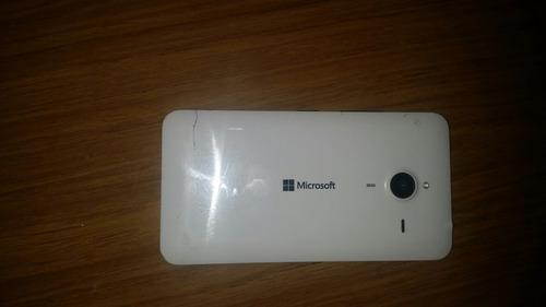 microsoft 640 xl libre dolo para personal vendo o permuto