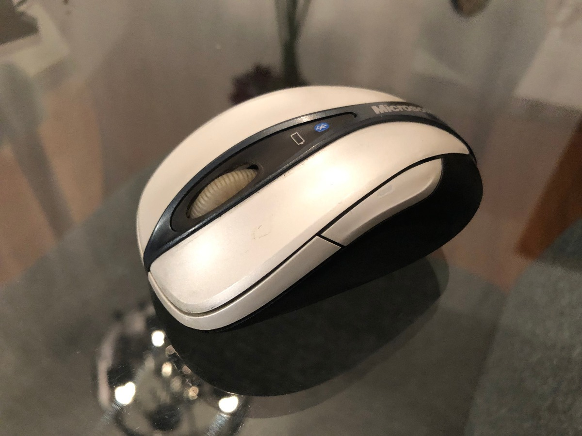 MICROSOFT BLUETOOTH NOTEBOOK MOUSE 5000 DRIVERS FOR WINDOWS 10