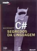 microsoft c# segredos da linguagem