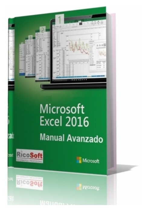 Microsoft Office Excel 2003 manuel pdf